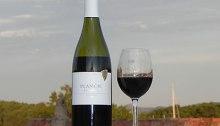 Darnekusa wine