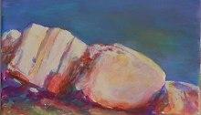 Painting Rocks 2