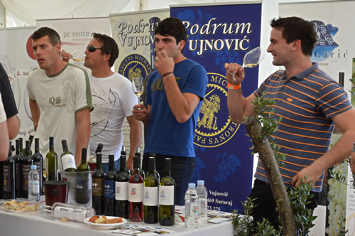 hvar_winemakers