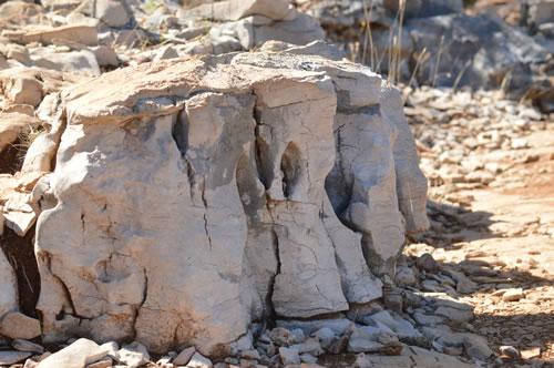 Great rocks!