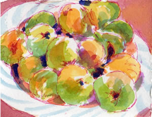 figs_watercolour