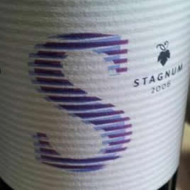 Stagnum wine