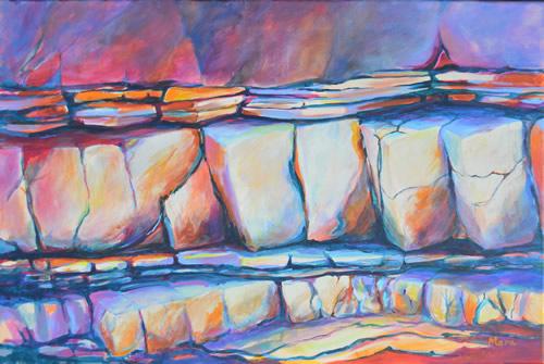 Rocks #19