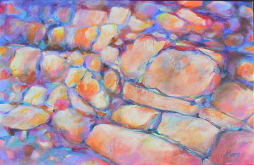 Rocks #21