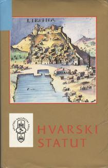 Šime Ljubić edition