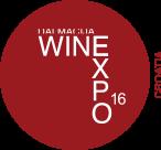 Dalmacija Wine Expo 2016