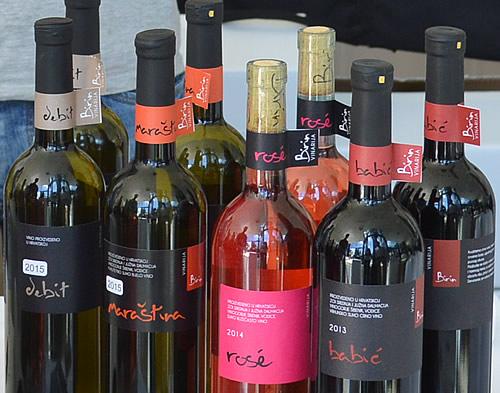 Birin Wines