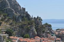 Mirabella fortress