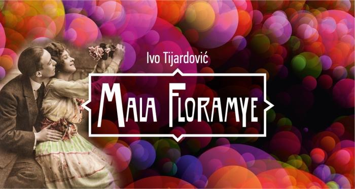 HNK Mala Floramye