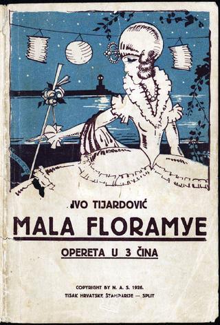 Mala Floramye