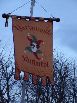 Varbovski Karnavol