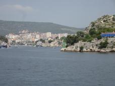 Welcome to Šibenik