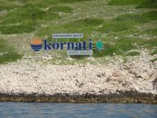 Kornati National Park