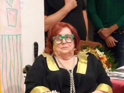 Dagmar Meneghello