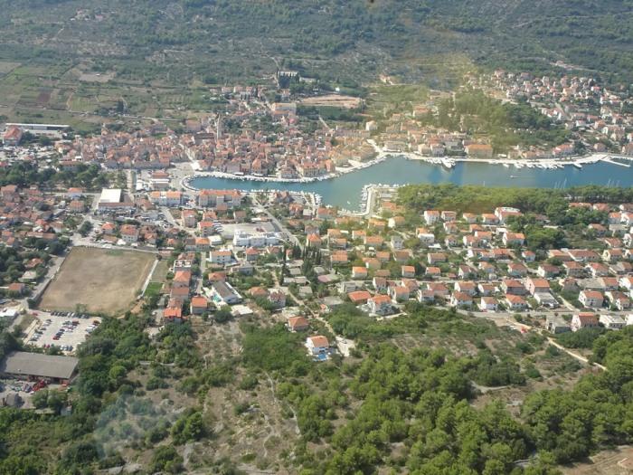 Stari Grad
