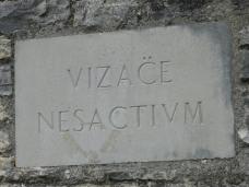 Nesactium