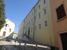Vladimir Nazor School