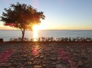 Rovinj sunset