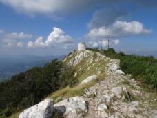 Vojak tower
