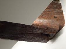 Original beam