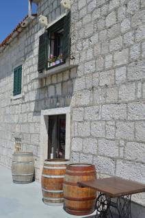 Vujnović house