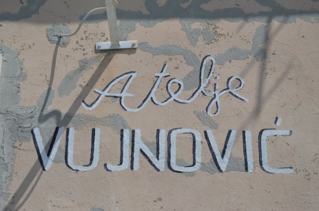 vujnovic-atelje