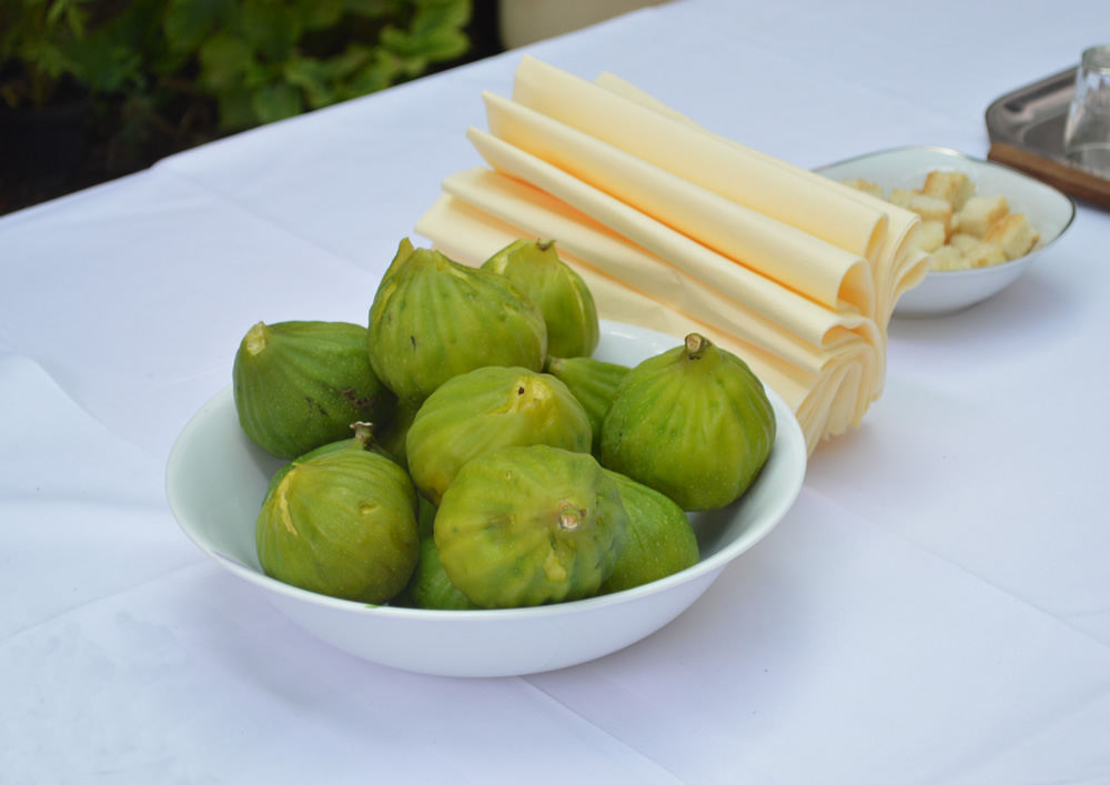Petrovka figs