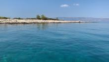 Makarac Point